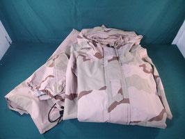 3C GORE-TEX ジャケット、パンツセット L-R
