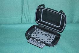 売切れ OtterBox 小物・携帯用 ケース ブラック