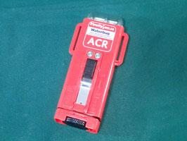 ACR Firefly オレンジカラー ストロボライト