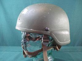 売り切れ 米軍放出品 ACH ヘルメット L