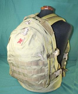 売切れ 特殊部隊使用 LBT 3DAYアサルトバックパック