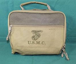 売切れ 海兵隊 USMC コヨーテカラー バッグ