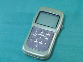 売切れ AN/PSN-13 DAGR GPS ダガー