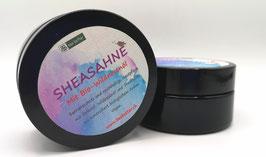 Sheasahne (vegan)