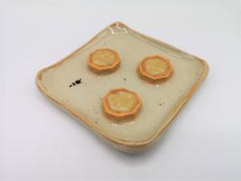 Keramik Seifenschale