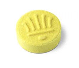 Zitronenshampoo (vegan)