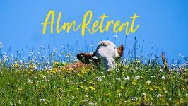 AlmRetreat