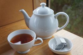 ティーバッグ-Tea bags(3bags)