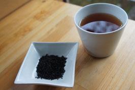 アールグレイ-EARL GREY(茶葉25g)