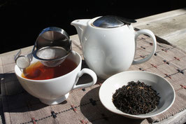 アールグレイ カフェインレス-EARL GREY CAFFEINE FREE(茶葉25g)