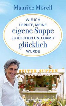 ★ Mein Buch bei HarperCollins im Buchhandel oder direkt bei mir mit Widmung