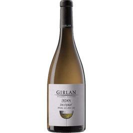 Girlan Südtiroler Chardonnay Doc 75cl 2019