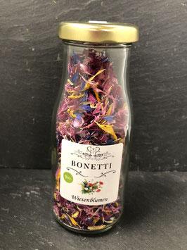 Bonetti Weizenblumen