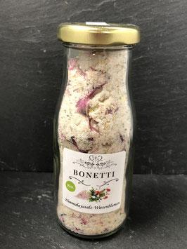 Bonetti Himalayasalz-Wiessenblumen