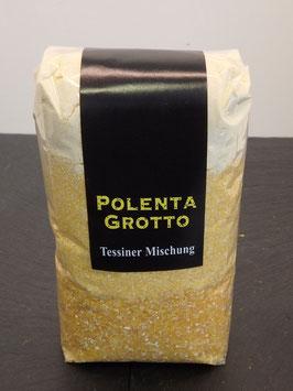 Polenta Grotto Tessiner Mischung