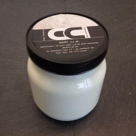 Joghurt Bun Tschlin Nature