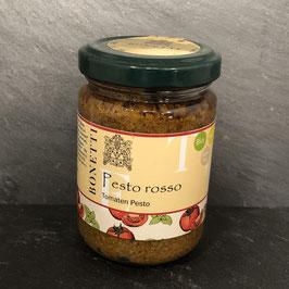 Bonetti Pesto rosso