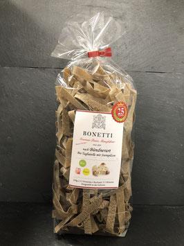 Bonetti Bio Pasta mit Steinpilzen
