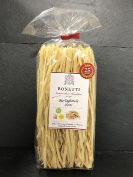 Bonetti Bio Tagliatelle Classic