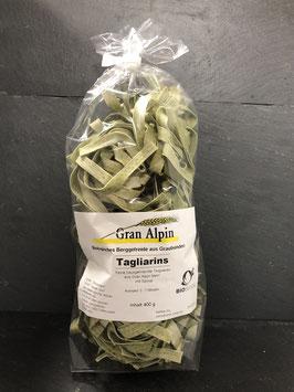 Gran Alpin Tagliarins