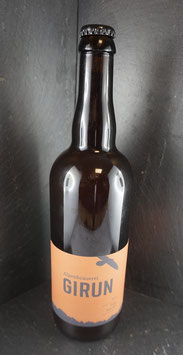 Girun India Pale Ale