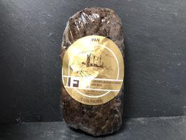 Häfner Pan cun Paira
