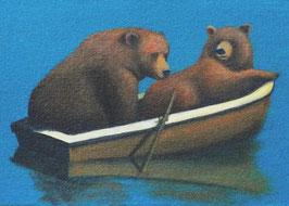 057 Postkarte