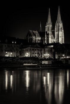 "Bild ""Regensburg Nr. 11"""