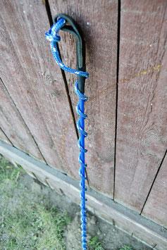 Stick und String 1,00 Set