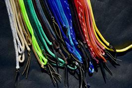Horsemanship-Strings für 0,90m Stick