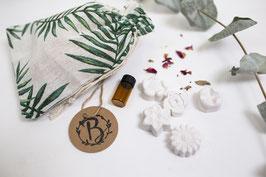 Duftsteine/ aroma stones-