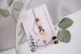 Duftanhänger-Karten/ Aroma Hanger Cards