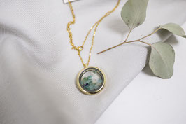 Aromaketten-Auswahl/ aroma necklace selection