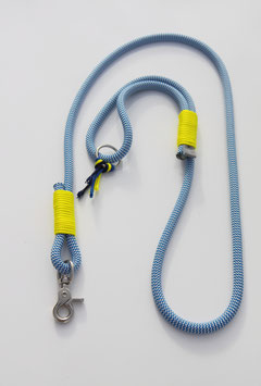 The Leash - Sweden Edition