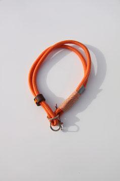 The Simple - Orange Flames