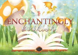 Enchantingly Bookish Box