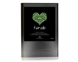 Turab Traditionelles Olivenöl 15L