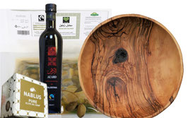 Olivenwunder