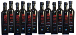 Alard Premium Fairtrade Olivenöl 12x250ml