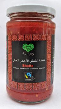 Shatta Chilisoße 300 g