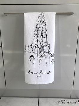 Geschirrtuch Münster