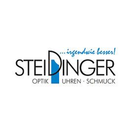 Gutscheine von Steidinger!