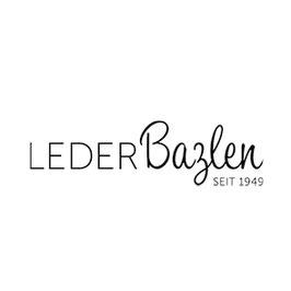 Gutscheine von Leder Bazlen!