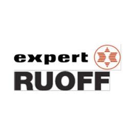 Gutscheine von Radio Ruoff in Metzingen!