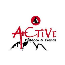 Gutscheine von Active Sports- & Trendwear!