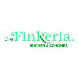 Gutscheine der Finkeria!