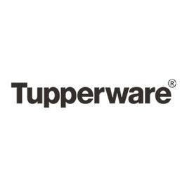 Gutscheine von Tupperware!