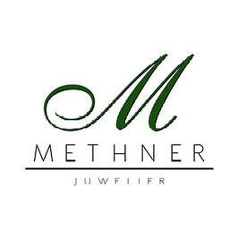 Gutscheine von Methner!