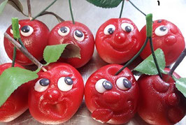Metzinger Marzipanfiguren - frei nach Ihren Wünschen