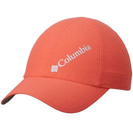 Unisex - Ball Cap
